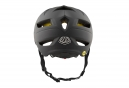 Casque Troy Lee Designs A1 Classic Mips Noir