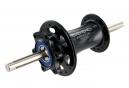 Herramienta extractora Var RP-43408 20 mm
