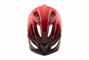 Casque Troy Lee Designs A2 50/50 Mips Rouge 2017