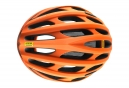 Casque MAVIC 2017 Ksyrium Pro Orange