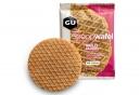 Gauffre Energetique GU Waffle Framboise 30g