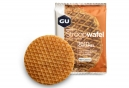 Gauffre Energetique GU Waffle Caramel Beurre Salé 30g