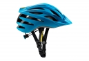Casque MAVIC 2017 Crossride SL Elite Bleu