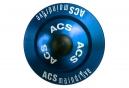 Jeu de Direction ACS MainDrive Combo Bleu