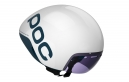 POC 2017 Cerebel Helmet White