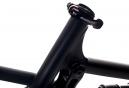 Frameset SANTACRUZ 5010 27.5'' BOOST 12x148mm | Fox Float Performance 130mm | Black/Yellow