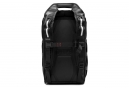 Chrome Kliment Mochila Negro