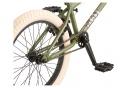 BMX Freestyle Mongoose Legion L80 Vert 2017
