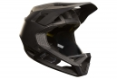 Casco Integral Fox Proframe Noir