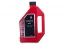 ROCKSHOX alto rendimiento de aceite del box 5 WT 1 litro