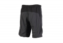 ENDURA Short FIREFLY Anthracite