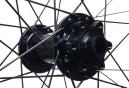 Paire de Roues NoTubes ZTR Crest MK3 29'' Boost 15x110/12x148mm | Corps Sram XD