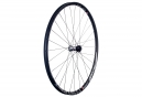 Roue Avant DT SWISS 29'' EX 1501 SPLINE ONE | 15x100mm | Noir