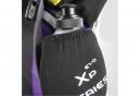 Sac à Dos Raidlight Trail XP 6/8 Evo Femme Violet