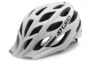 Casque Giro Phase Blanc Mat/Gris Clair