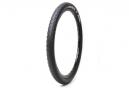 HUTCHINSON Black Mamba Tire 29'' Tupetype