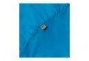Veste Coupe-Vent Déperlant ODLO 2017 LTTL Bleu