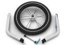 Kit Course à pied Thule pour Chariot Sport / Cross / Lite