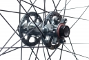 Wheelset AMERICAN CLASSIC Wide Lightning 29'' | Boost 15x110 mm | 12x148 mm | Body Shimano/Sram