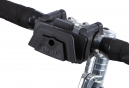 Support Guidon Thule Pack´n Pedal