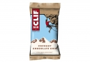 CLIF BAR Barre énergétique Noix de Coco Pepites de chocolat