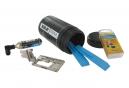 Var CA-15710 500ml Tools bottle bundle Black