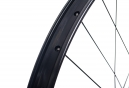 Roue Avant HOPE Tech 35W Pro 4 27.5´´ | 9/15x100mm | Bleu
