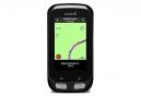GARMIN GPS EDGE 1000
