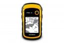 Garmin eTREX 10 GPS