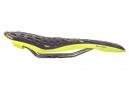 Tioga Spyder Outland Saddle Yellow