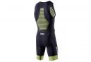X-BIONIC Combinaison EFFEKTOR Triathlon Power Suit