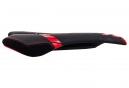 Selle SDG I-Fly 2.0 - I-Beam Noir Rouge