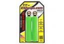 ESI Grips FIT XC Green