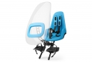 Bulle de Protection Bobike ONE+ Bleu