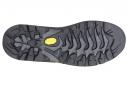 Chaussures de Randonnée Lafuma Atakama II Marron