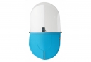Bulle de Protection Bobike ONE Bleu