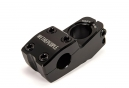 Potence Topload WeThePeople Hydra Diamètre Cintre 25.4 mm Noir