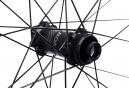 Roue Avant BONTRAGER 2017 KOVEE PRO Carbon 29'' TLR CL Boost 15x110mm