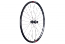 BONTRAGER 2017 Rear Wheel KOVEE PRO Carbon 29'' TLR Boost 12x148mm DISC CL