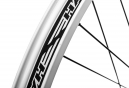 HALO 2014 Rear Wheel 26'' SAS 6-Drive Spin Doctor 48 spokes 9mm QR White
