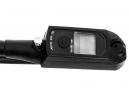 Fox Racing Shox Digital Shock Pump 300PSI
