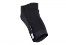 POC 2015 Pair of Elbow Guards JOINT VPD AIR Black