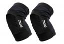 POC 2017 Joint VPD Knee Guards Black