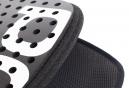 POC Protection Jacket VPD 2.0 Air Black