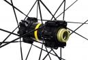 "Rear MTB Wheel MAVIC 2017 Crossride Tubeless WTS 29"" - BOOST 12x148mm - Shimano/Sram - Pulse 2.10"