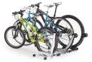 Support Vélo Feedback Sports Rakk Noir
