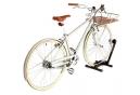 Support Vélo Feedback Sports Rakk Blanc
