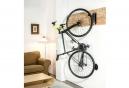 Support Mural Topeak Swing-Up DX Bike Holder