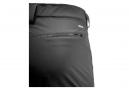 Pantalon de Randonnée Salomon Wayfarer Noir