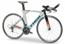 Trek Speed Concept 7.5  Triathlon Bike Sram Force 22 2017